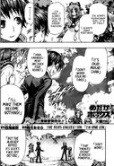 Chapter82