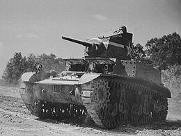 M3-Stuart-Fort-Knox-1