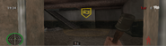 Sniper'ssquaregetaway-dropzoneaxis1
