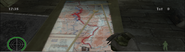 CellarRatsmap1