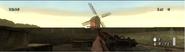 Gunboat Windmill Allies