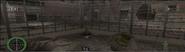 Sniper'ssquaresurvival-flagspawn2