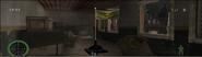 Sniper'ssquarectf-allies