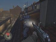 Medal-honor-frontline-gc-2