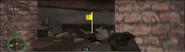 Sniper'ssquareblitzkrieg-southflag