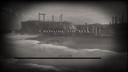 Crossing the Styx Loading Screen