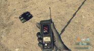 800px-MOH2010-MP-C4