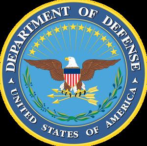 US-Defense