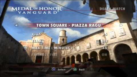 MoH-Vanguard-Piazza Ragu Ambience