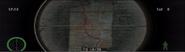 CellarRatsmap2