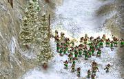 Screenshot skirmish 3242531