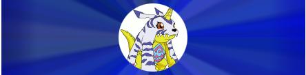 Digimon-Portal-Banner.png