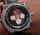 Holo-Watch