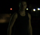 Sean Legerton (character)