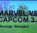 Marvel Vs. Capcom 3 (ORIGINAL TRAILER)