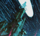 Remastered Tracks Rockman Zero