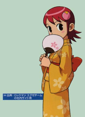 File:Capcom571.jpg