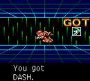 MMXT2-Z-Get-Dash-SS