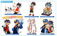 Capcom557