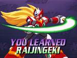 MMX4-Get-Z-Raijingeki-SS