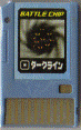 File:BattleChip216.png