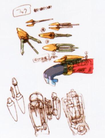 File:Megaman zero018c.jpg