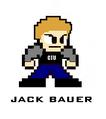 Mega Jack Bauer.PNG