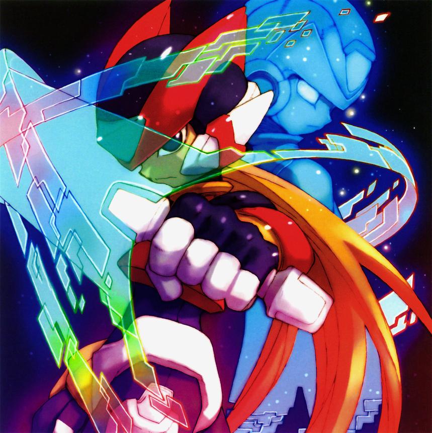 [Ficha Completa] Mega Man X - Zero Latest?cb=20100524002502