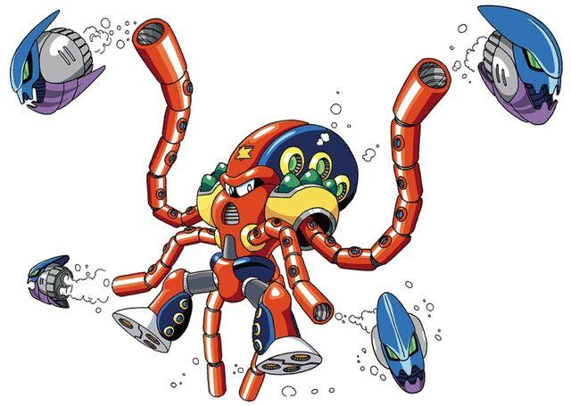 File:LaunchOctopus HomingTorpedo.jpg