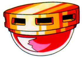 Mm5 dydyne