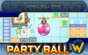 MMPUPartyBall
