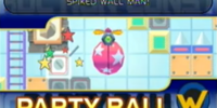 Party Ball