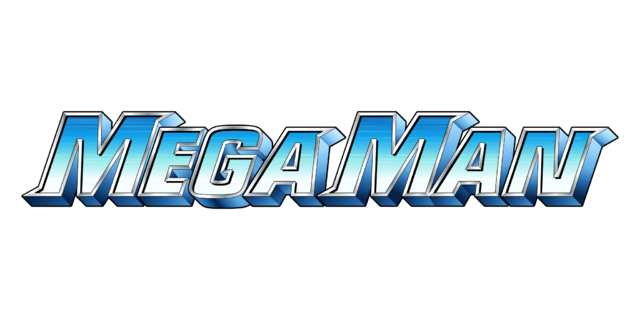 File:Megaman3dlogovector.png