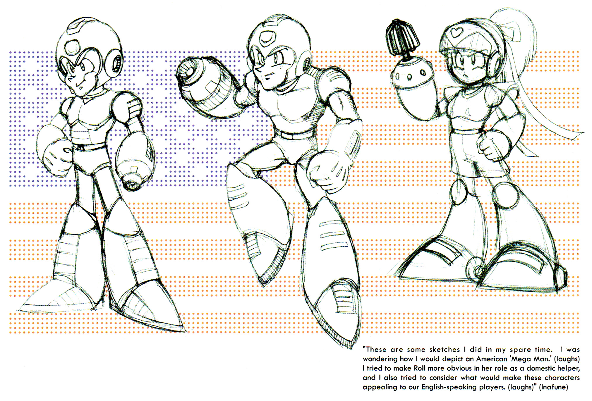 Coloring Pages Megaman Coloring Pages mega man coloring pages eassume com map