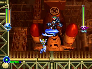 File:MMX5-WingSpiral-D-SS.png