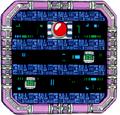 Mm4 squaremachine.png