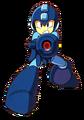 Mega Man (Rockman Complete Works).png