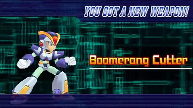 File:MMX1-BoomerangCutter-Capture.jpg