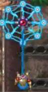 Spidercore2