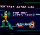 Astro Crush