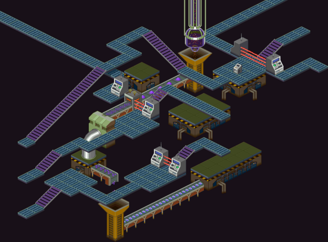 File:Nebula Base - Dark Chip Production Plant.png