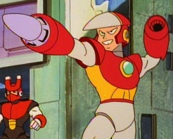 File:Crash Man with Crash Bombs.jpg