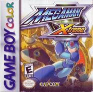 MegaManXtreme-BoxArt1