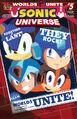 Sonic Universe -77 (variant).jpg