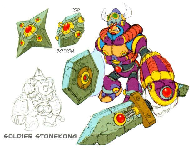 File:X7SoldierStonekong.jpg