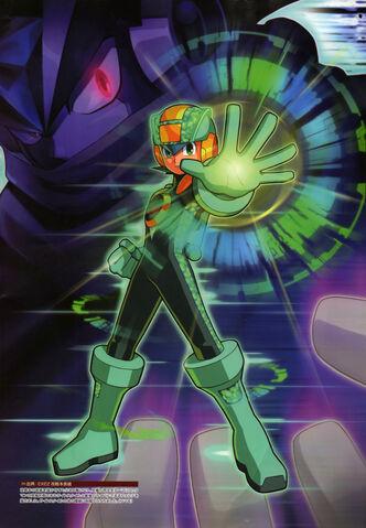 File:Capcom495.jpg
