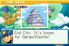 File:EndCity.png