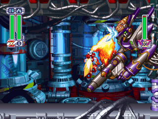 File:MMX4-Z-Ryuenjin-CSG-SS.png