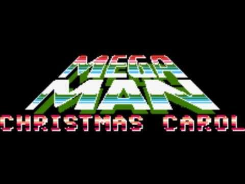 File:Christmas Logo.jpg