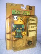 KobunF34